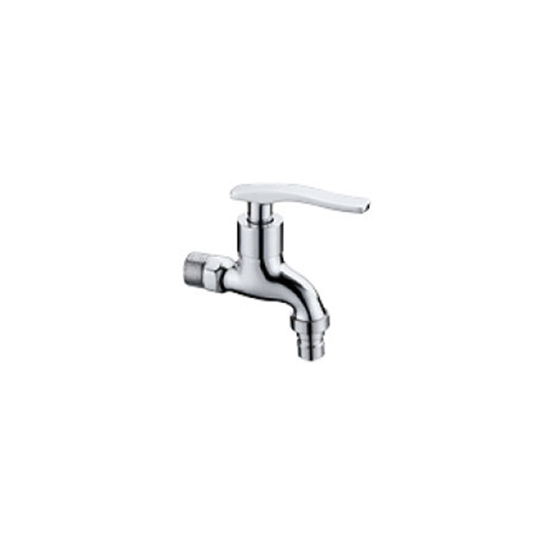 Copper faucet and stainless steel faucet which is good?